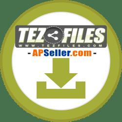 TezFiles高级帐号激活码