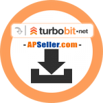 TurboBit 高级帐号 激活码 卡密 白金会员 - 客户购买专页