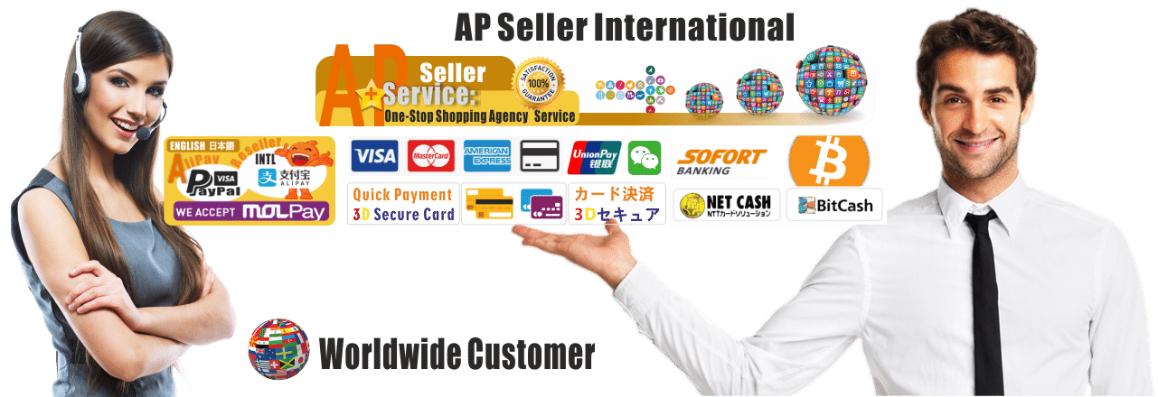 International customer please go to English Site