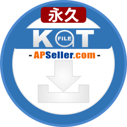 katfile-apseller-lifetime-china