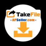TakeFile 高级帐号 激活码 卡密 白金会员 - 客户购买专页