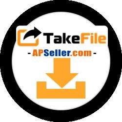 TakeFile高级帐号激活码