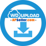 WDUpload 高级帐号 激活码 卡密 白金会员 - 客户购买专页