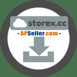 StoreX高级帐号激活码