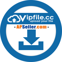 VipFile高级帐号激活码