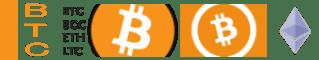 VipFile 高级帐号 激活码 卡密 白金会员 - 客户购买专页