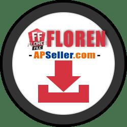 FlorenFile高级帐号