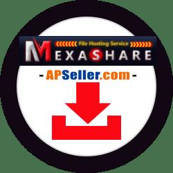 MexaShare高级帐号