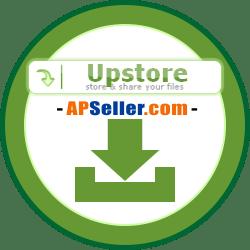 UpStore高级帐号