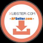 Xubster 高级帐号 激活码 卡密 白金会员 – 客户购买专页 (代购)