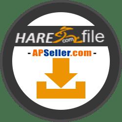 HareFile高级帐号
