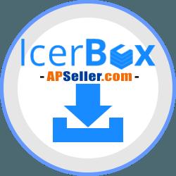 IcerBox高级帐号