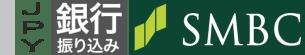 RapidGator 高级帐号 激活码 卡密 白金会员 – 客户购买专页