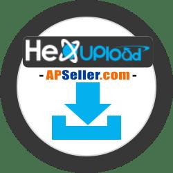 HexUpload高级帐号激活码